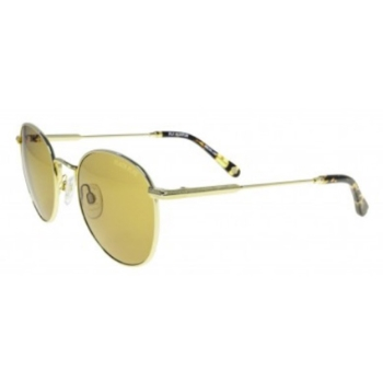 Fly Girls FLY NORTON *LIMITED ED. Sunglasses